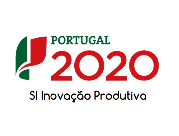 Sessão de Esclarecimento – SI Inovação Produtiva